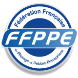 ffppe