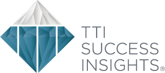 ttisuccessinsights
