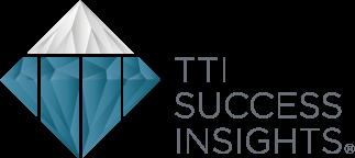 ttisuccessinsights
