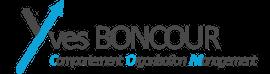 Yves Boncour